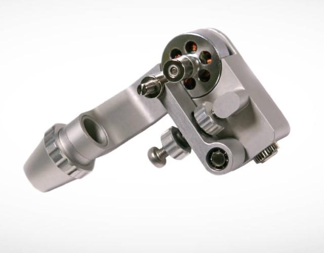 lacenano rotary tattoo machine